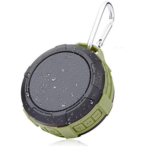 400ea5e3cca Aqua sound the best Amazon price in SaveMoney.es