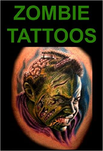 Body Art Tattoo Ebook Download Website Free