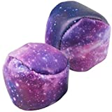 SmallToys Galaxy Kickball - 12 per pack