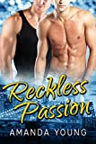 Reckless Passion