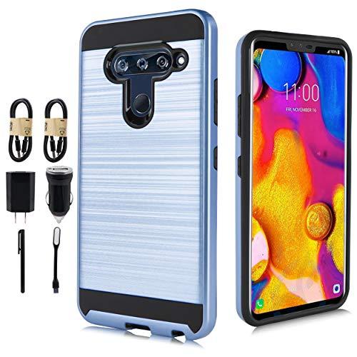 LG V40 Case