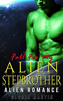Mated Alpha Sci-Fi Adventure BBW Short Stories Book 1) Kindle Edition