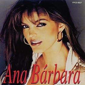 from the album los besos no se dan en la camisa february 21 2006