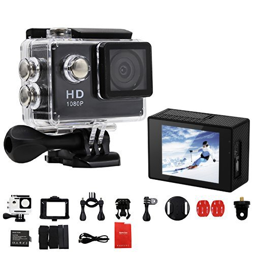 Action-Camera-Amuoc-Waterproof-30m-Sport-Camera-Full-HD-1080P-20-Inch-LCD-Display-120-Degree-Wide-Angle-Lens-Sport-Recorder-Car-Camera-with-Outdoor-Accessories