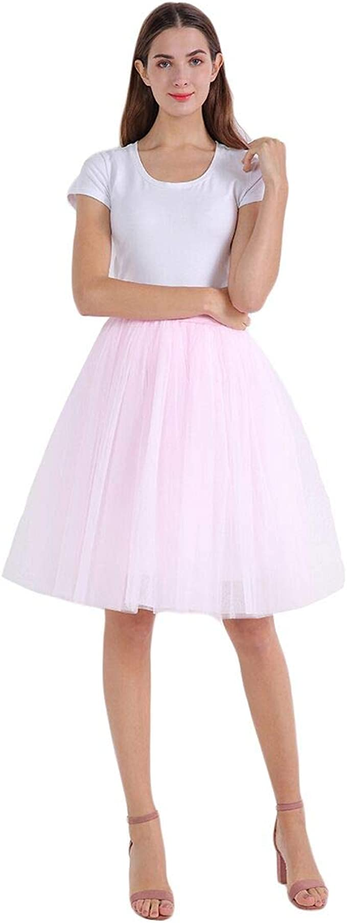 Tulle Dating Site