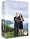 Doctor Mateo. Serie completa [DVD]