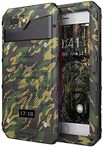 coque iphone 12 d day