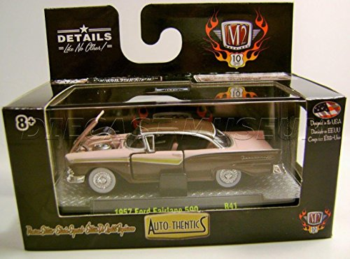 1957-57-ford-fairlane-500-auto-thentics-10-years-r41-m2-machines-diecast-2017