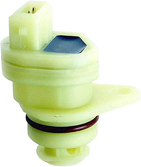 PEUGEOT 255303 Capteur Vitesse