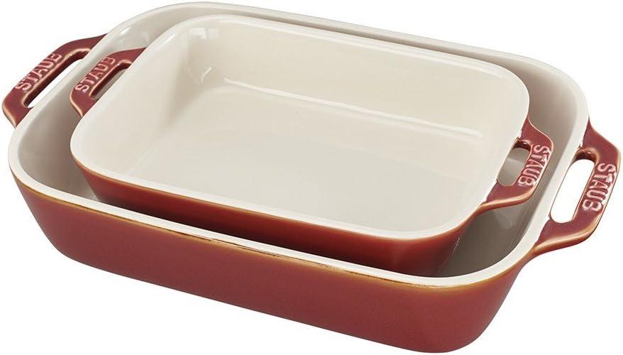 Image of Baking Dish