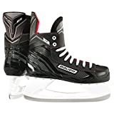 Bauer NS Junior Hockey Skates S18 Size 4 R