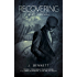 Recovering: A Gabe Fox Novella (Girl With Broken Wings)