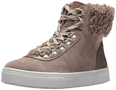 Sam Edelman Women's Luther Sneaker