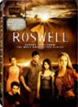 Roswell: Season 1 (Sous-titres fran�a...