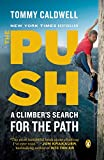 The Push: A Climbers Search for the Path