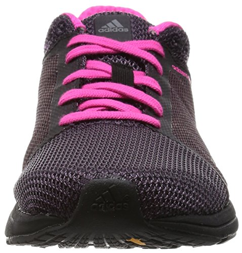 Adizero Ssf WMineral Met Adidas Shock 8 Purple Pink Tempo RedSilver 3RcLq54Aj
