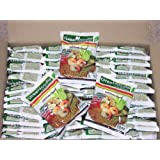 GreeNoodle with Tom Yum Soup Full Box (48 count)