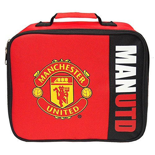 manchester united bag - 7