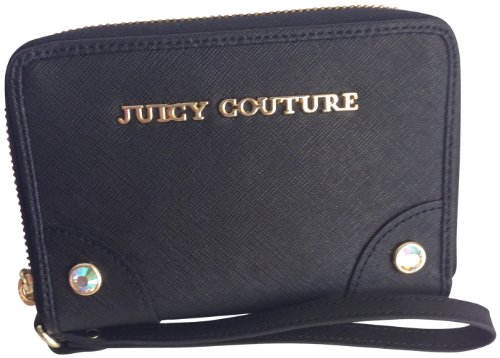 Juicy Couture Leather Handbags - 4