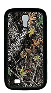 FSKcase? Camo Mossy Oak Hard PC case for samsung galaxy s4 active