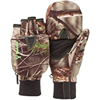 Huntworth Boys Youth Waterproof Classic Hunting Pop Top...