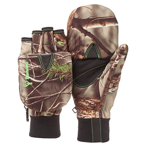 The 8 best hunting tops