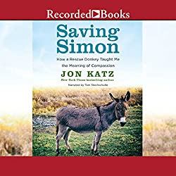 Saving Simon