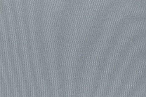 The Futon Shop Spa Premium Outdura Weather Resistant Futon Mattress Cover Twin XL