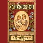 The Christmas Doll | Elvira Woodruff