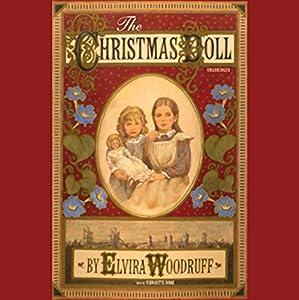 The Christmas Doll Audiobook