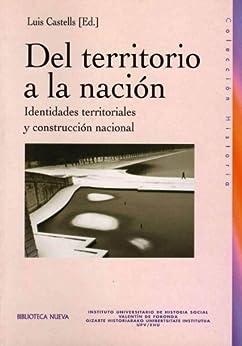 book Latin Amerika\\'nın Kesik Damarları