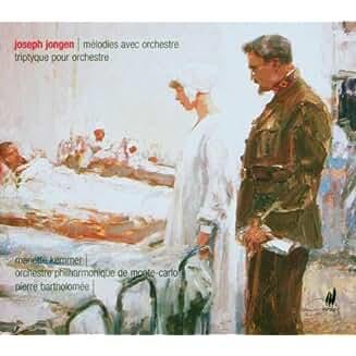 Joseph JONGEN (1873-1953) 51UZpO7UB5L._AC_US327_QL65_