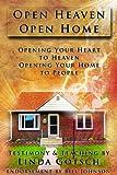 Open Heaven Open Home