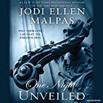 One Night: Unveiled | Jodi Ellen Malpas