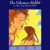Bargain Audio Book - The Velveteen Rabbit  or How Toys Become