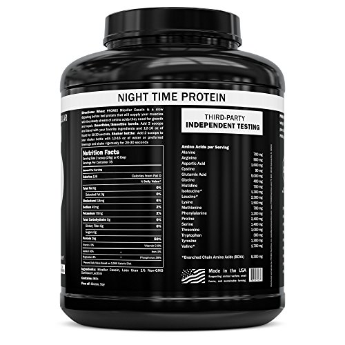 Buy cheap casein protein