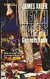 Genesis Echo, James Axler, 0373625251