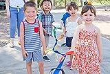 Kids Walking Rope for Preschool, DOCA Safety