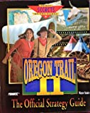 The Oregon Trail II: The Official Strategy Guide