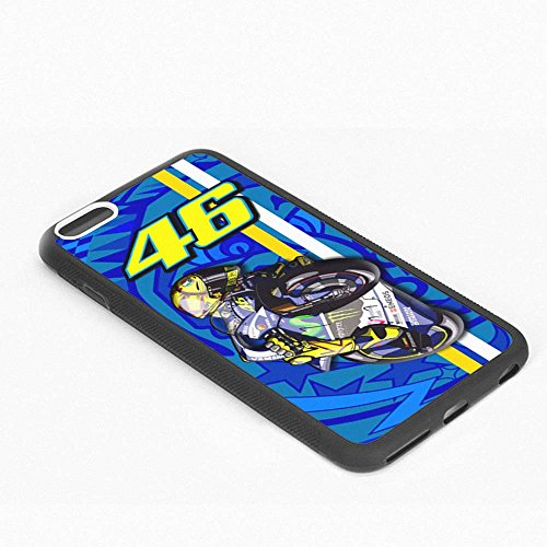 motogp-valentino-rossi-46-helmet-sun-and-moon-blue-for-iphone-55s-6-and-6-plus-case-iphone-6-plus-ma