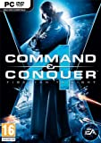 Command & Conquer 4: Tiberian Twilight (PC DVD) [Edizione: Regno Unito]