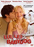 DVD : Lui, Lei E Babydog