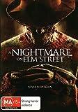 A Nightmare on Elm Street [2010 Version] [NON-USA Format / PAL / Region 4 Import - Australia]