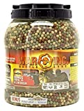 Best Airsoft Bbs - War 14,000 - pc INC .12g Premium 6mm Review