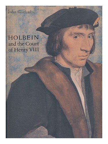 holbein drawings - 8