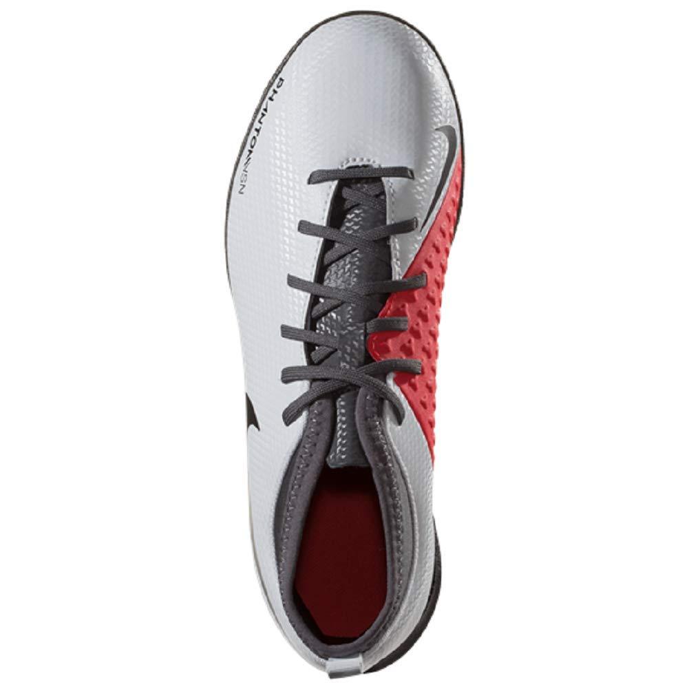 94224a693f2b Zapatillas futbol sala sprinter | Zapatillas para todos los estilos ...