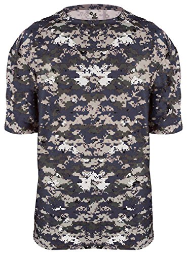 navy seal camo shirt - 4