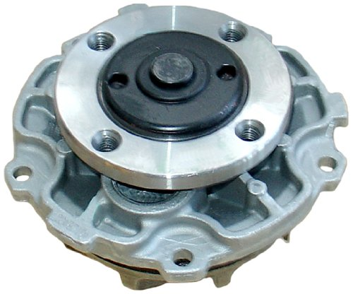 Airtex AW6145 Engine Water - Lumina Water Pump
