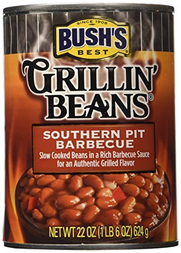 bushs-best-grillin-beans-southern-pit-barbecue-22oz-can-pack-of-3