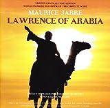 Lawrence of Arabia (2010-09-21)